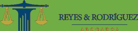 Reyes & Rodríguez Abogados